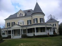 victorian style house plans home design extraordinary victorian style house plans fabulous