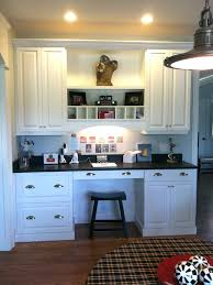 Kitchen Desk Area Ideas Kitchen Kitchen Desk Area Design Pictures Remodel Decor And
