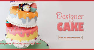 order birthday cake recognitionpanelappointments birthday cake design part 345
