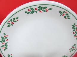 martha stewart dinner plates dinnerwaremartha stewart