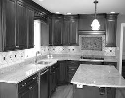 modern l shaped kitchen with island the 25 best l shaped kitchen designs ideas on l
