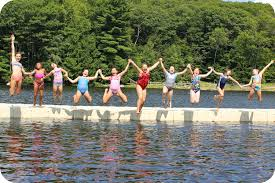 2015 dates and rates camp jewell ymca
