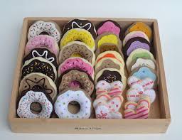ikat bag confections