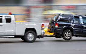 Tow Truck Business Cards Towed Away Scammers Make Victims Pay Dearly Propertycasualty360