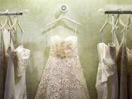wedding dress shopping 18 of d c s best bridal salons for wedding dress shopping