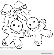 awesome ideal xmas coloring pages picture incredible coloring