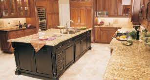 Kitchen Countertop And Backsplash Combinations Awful Photograph Vintage Kitchen Cart Favored Skinny Kitchen