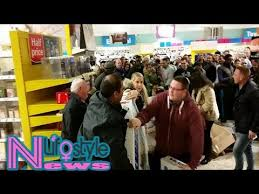 black friday dates 2017 what date is black friday 2017 youtube