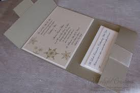 popular card stock paper for invitations 26 for your thanksgiving