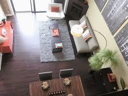 living room layout design design 101 furniture layouts living room
