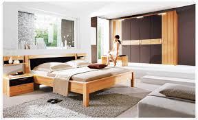 Cantus Schlafzimmer Buche 100 Steffen M El Schlafzimmer Schlafzimmer Betten Aus Holz