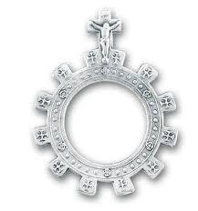 rosary rings rosary rings rings hmh religious