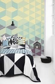 Schlafzimmer Selbst Gestalten The 19 Best Images About Moderne Tapeten On Pinterest Carpets