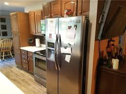 ferguson kitchen faucets ferguson kitchen faucets kitchen faucets plumbing supply locations