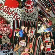 morgan hill halloween city framed photobooths 54 photos photo booth rentals morgan hill