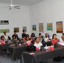 makeup classes in richmond va epiphany beauty richmond va airbrush and wedding makeup artist