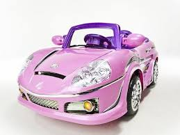 cars black friday new pink mp3 kids ride on r c remote control power wheels car rc