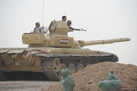 اسد بابل الدبابة العراقية Images?q=tbn:ANd9GcQUCJ4LmdJMhv6BOy9NAhi6k4aA2yWpJawMhmF88AtSlYcsveK9