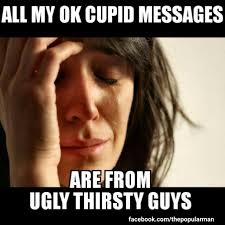 Suggestive Meme - funny dating and relationship memes