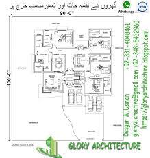 bungalow style floor plans bungalow floor plan 3d awesome modren style house design
