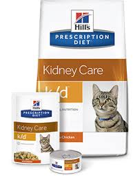 kidney health 2016 product cat 1 png
