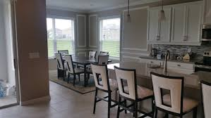 Please Help Me Decorate My Family Room Kitchen And Dining Room - How to decorate my dining room