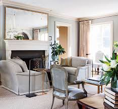 download neutral incredible elegant living rooms in neutral