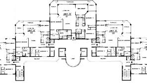 floor plans florida floor plans florida ourcozycatcottage ourcozycatcottage