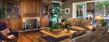 home interior ls ls interiors commercial residential remodells interiors