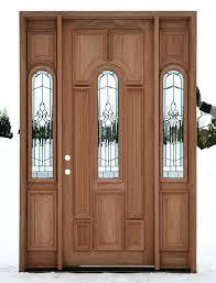 Awnings Lowes Image Craftsman Front Door Keyless Locks Lowes Awnings Handles