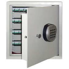 Safe Cabinet Safes U0026 Security Safes Key Wilson Safe Key Safe Cabinet Kc 64