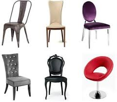 Shop Dining Chairs Shop Dining Chairs Furnish Co Uk