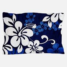 Girls Hawaiian Bedding by Hawaii Bedding Hawaii Duvet Covers Pillow Cases U0026 More