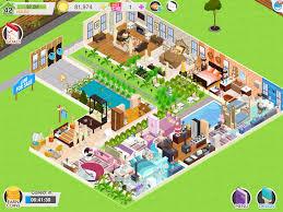 Best Teamlava Home Design Ideas Interior Design Ideas