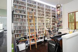 Made Bookcase 15 Ideas Of Custom Made Bookshelf