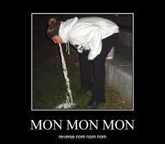 Nom Nom Nom Meme - reverse nom nom nom really funny pictures collection on picshag com