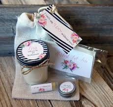 will you be my of honor gift bridesmaid will you be my bridesmaid gift will you be