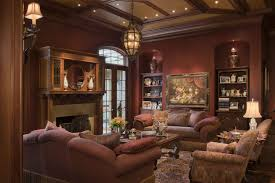 interior home decoration traditional living room decorating ideas 27 regarding home