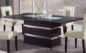 Designer Kitchen Table Designer Kitchen Table Designer Kitchen - Designer kitchen table