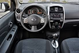 nissan canada build and price 2017 nissan micra sr the car magazine