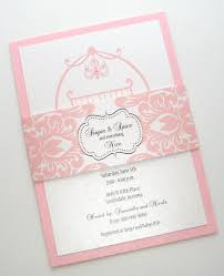 sugar and spice baby shower invitations iidaemilia com