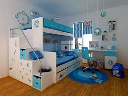 Kids Bunk Beds With Desk Underneath by Wood Bunk Bed With Desk Underneath Round Small Foam Sofa