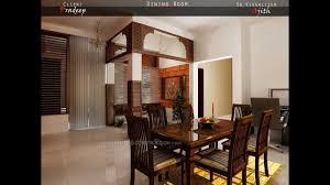 kerala style home interior designs in kerala style house interior photos 42 for home design
