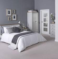 dove grey bedroom furniture grey bedroom furniture staustell dove grey bedroom furniture 65 399