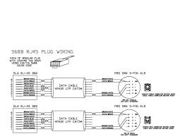 xlr microphone wiring diagram wirdig readingrat net for mic