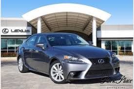 lexus of fort worth used lexus is 200t for sale in fort worth tx edmunds