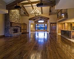 Best 25 Open Floor Plans Open Floor House Plans Beautiful Best 25 Open Floor Plans Ideas On