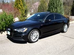 a6 audi for sale used used audi cars in minneapolis for sale at autoacu com