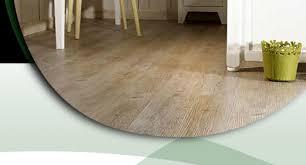 venice premium european style luxury vinyl tile flooring vancouver