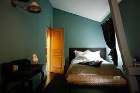 chambres d hotes provins stella cadente provins maison d hôtes stella cadente provins